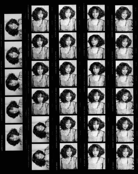 Betty Wright 1981 © 1981 Bobby Holland - Image 24331_0282