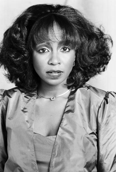Betty Wright 1981 © 1981 Bobby Holland - Image 24331_0289