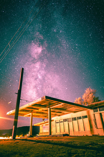 Anza Borrego, California2016© 2016 Jason Mageau - Image 24361_0048