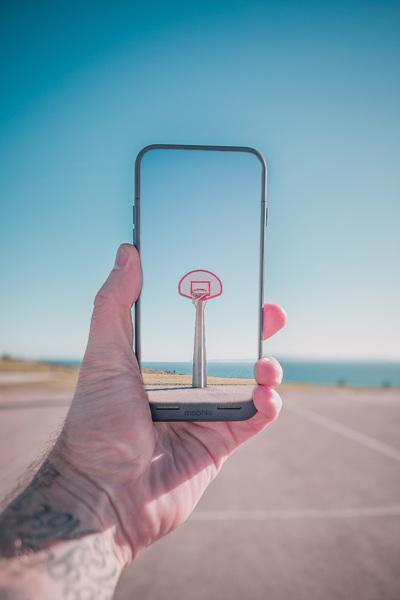 Basketball Court2017© 2017 Jason Mageau - Image 24361_0050