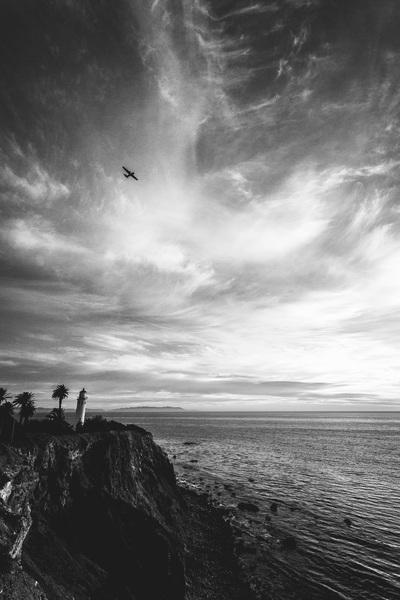 Point Vicente Lighthouse, Rancho Palos Verdes, California2017© 2017 Jason Mageau - Image 24361_0250