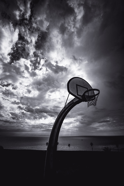 San Pedro, California2016© 2016 Jason Mageau - Image 24361_0273