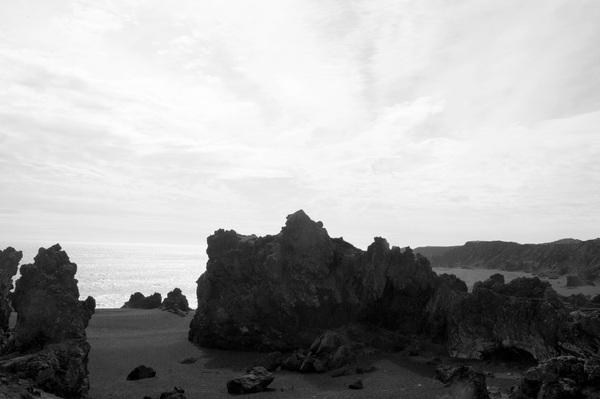 Iceland2015© 2015 Dana Edelson - Image 24367_0068