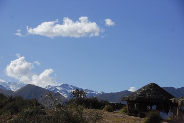 Peru2011© 2011 Dana Edelson - Image 24367_0081