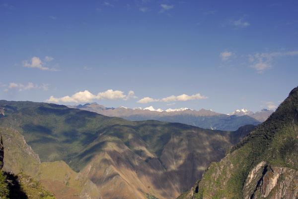Peru2011© 2011 Dana Edelson - Image 24367_0092