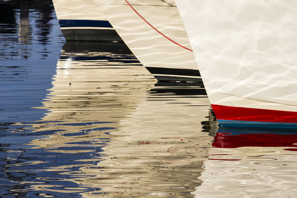 Boothbay Harbor, Maine2011© 2011 Deede Denton - Image 24368_0025