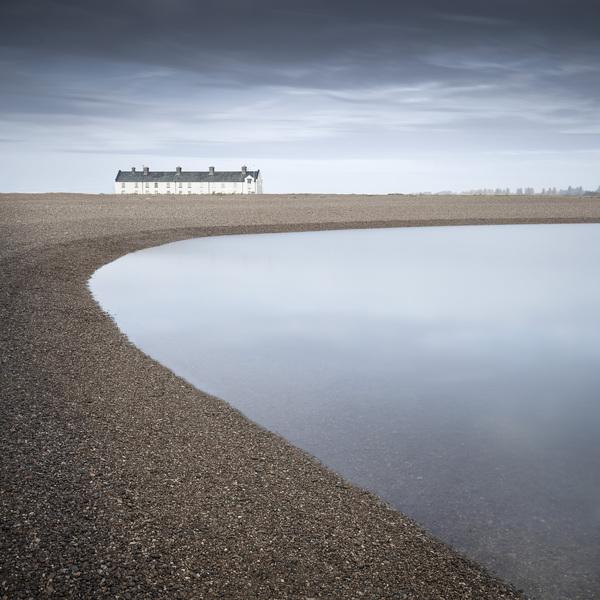 Coastal Connections (Coastal View - United Kingdom)2018© 2018 Anthony Lamb - Image 24375_0005