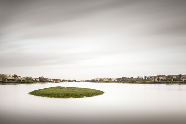 Aqua Serenity (Island - United Arab Emirates)2017© 2017 Anthony Lamb - Image 24375_0020