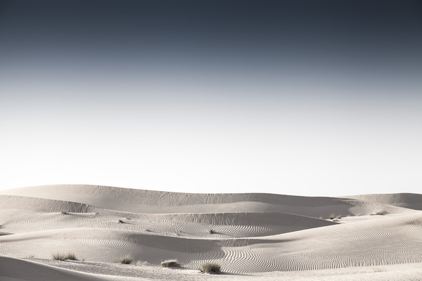Desert in Transition (Layers - United Arab Emirates)2016© 2016 Anthony Lamb - Image 24375_0021