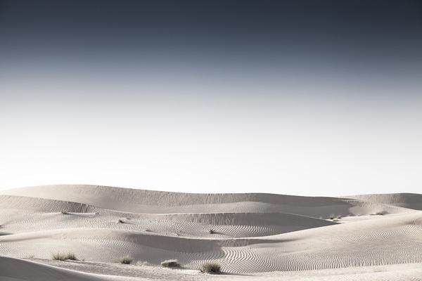 Desert in Transition (Layers - United Arab Emirates)2016© 2016 Anthony Lamb - Image 24375_0021