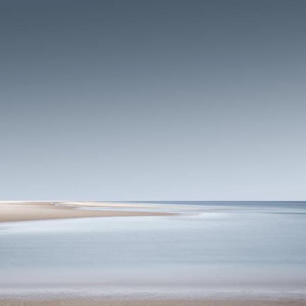 Coastal Connections (Seascape Silence - United Kingdom)2018© 2018 Anthony Lamb - Image 24375_0042