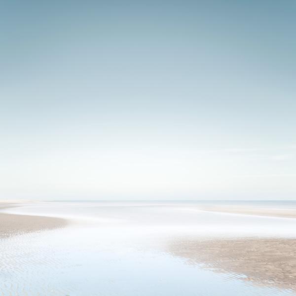 Coastal Connections (Summers Morning - United Kingdom)2018© 2018 Anthony Lamb - Image 24375_0051