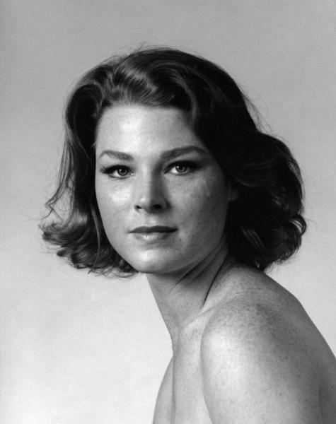 Mariette Hartleycirca 1965© 1978 Gene Trindl - Image 2456_0013