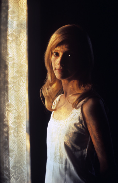 """Sondra Locke in """"The Heart Is a Lonely Hunter""""1968© 1978 Bob Willoughby - Image 2605_0008"""