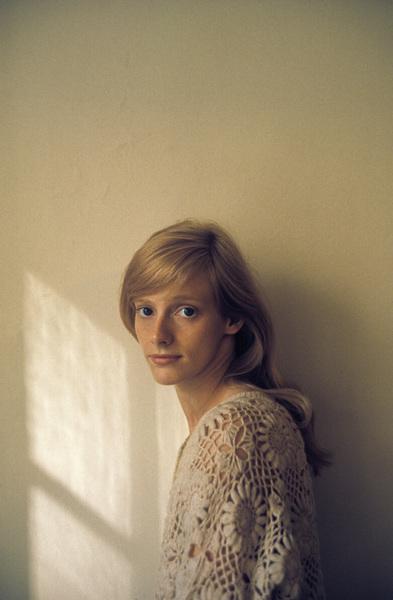 Sondra Locke1967© 1978 Bob Willoughby - Image 2605_0013