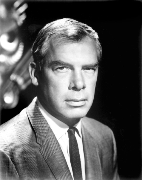 Lee Marvin1962Photo by Max Bulloch - Image 2660_0140