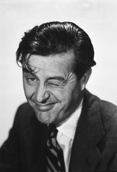 "Ray Milland""Lost Weekend""1945**I.V. - Image 2697_0034"
