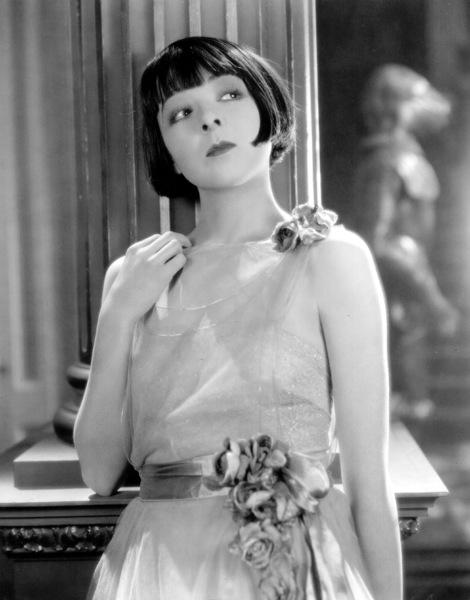 "Colleen Moore""We Moderns""First National, 1925 / **I.V. - Image 2711_0037"