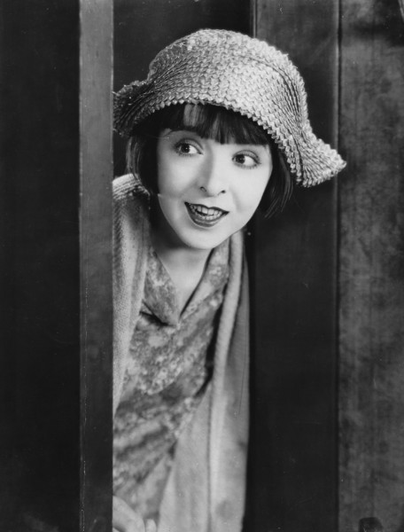 """Colleen Moore """"Irene""""1926 First National **I.V. - Image 2711_0039"""