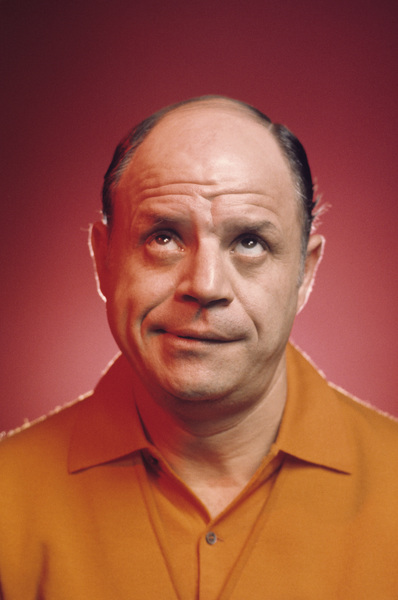 Don Rickles1968© 1978 Ed Thrasher - Image 2873_0033