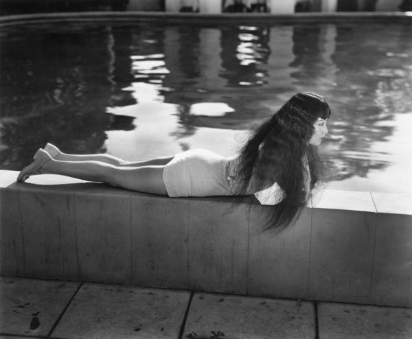 Anna May Wong1933** I.V. - Image 3119_0074