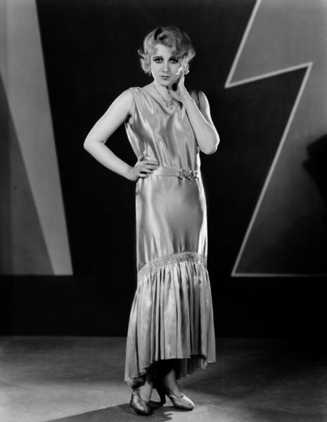 Anita PageCirca 1930 MGMPhoto By C.S. Bull**I.V. - Image 3204_0439