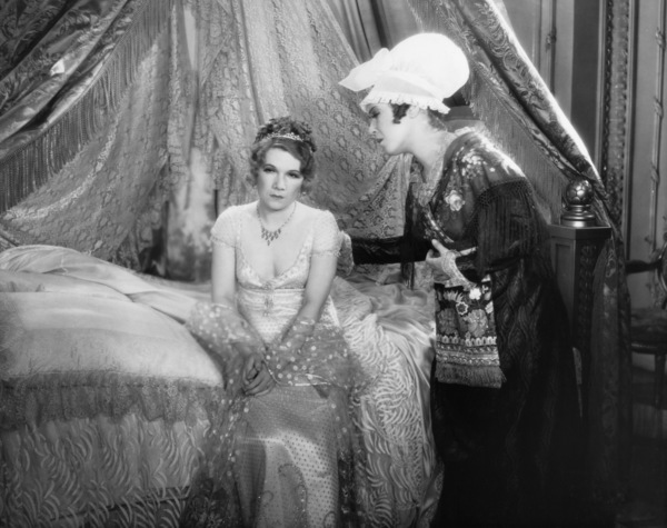 """Bride of the Regiment""1930 - Image 3319_0053"