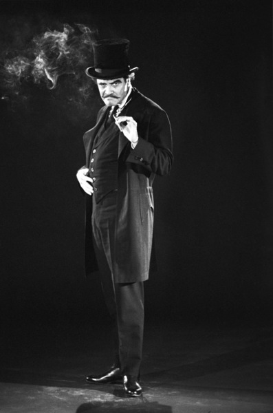 """""""The Great Race""""Jack Lemmon1964 Warner Bros.© 1978 Bob Willoughby - Image 3467_0354"""