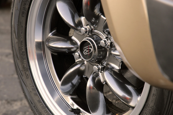 Cars1980 Triumph TR 8© 2017 Ron Avery - Image 3846_2229