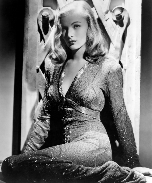 Veronica Lake1940** I.V. - Image 3912_0227