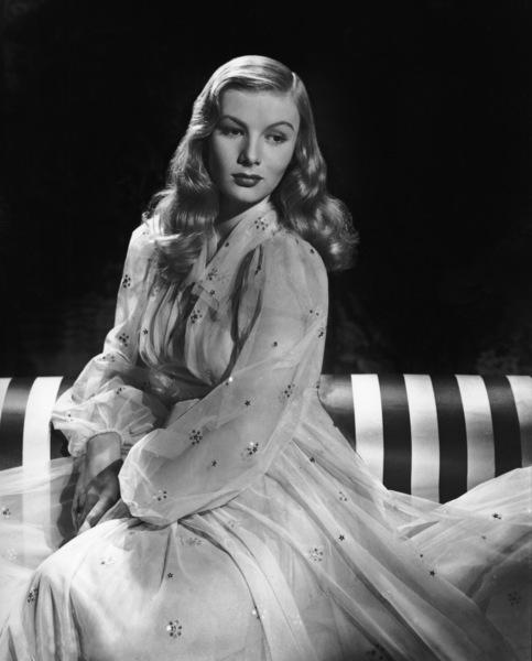 Veronica Lakecirca 1940s** I.V. - Image 3912_0232