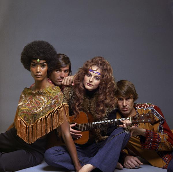 Fashion1972© 1978 Sid Avery - Image 3956_1287
