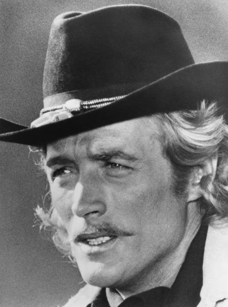 """The Legend of Custer""Wayne Maundercirca 196820th Century Fox Television - Image 4207_0001"