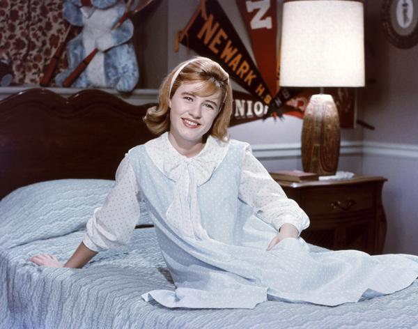 "Patty Duke in ""The Patty Duke Show""1963** B.D.M. - Image 5356_0057"