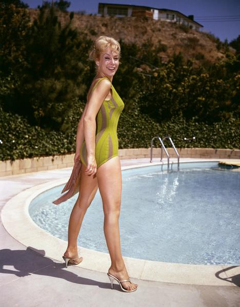 Barbara Edencirca 1965**I.V. - Image 5357_0226