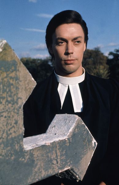 """""""Rocky Horror Picture Show, The""""Tim Curry1975 / 20th © 1978 John Jay - Image 5376_0034"""