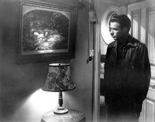 """""""Place In The Sun, A"""" Montgomery Clift1951 Paramount / **I.V. - Image 5984_0017"""
