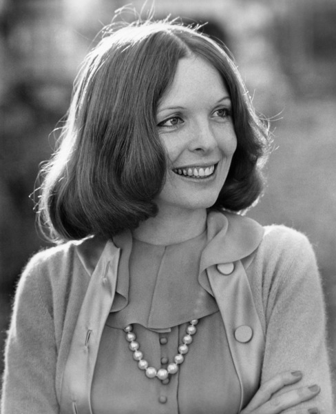 "Diane Keaton in ""The Godfather: Part II""1974 Paramount** B.D.M. - Image 6553_0016"