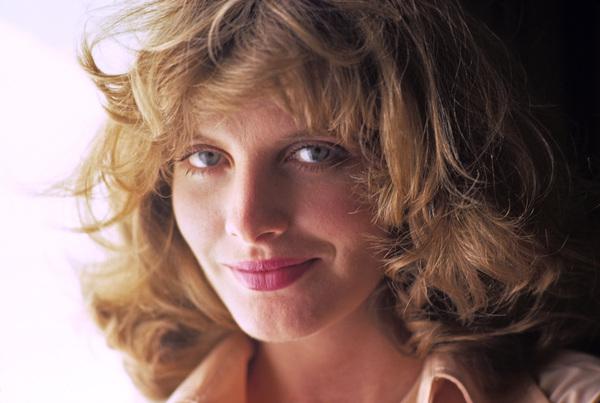 Rene Russo1975© 1978 Sid Avery - Image 7248_0064