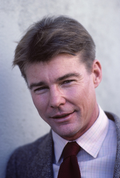 Jan-Michael Vincent1984© 1984 Gene Trindl - Image 7366_0008
