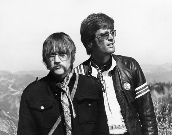 """""""Easy Rider""""Peter Fonda1969** I.V. - Image 7992_0011"""
