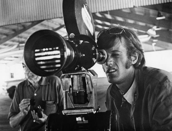 """""""Easy Rider""""Peter Fonda1969** I.V. - Image 7992_0013"""