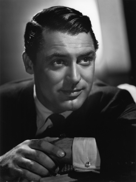 Cary Grant1936© 1978 Ted Allan - Image 807_91