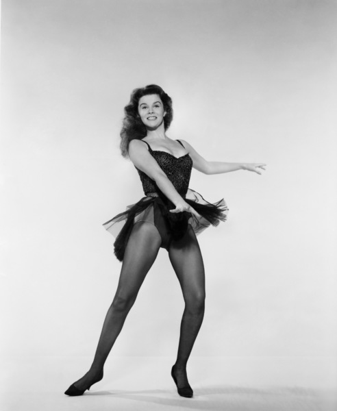 """State Fair""Ann-Margret1962 20th Century Fox - Image 8248_0001"