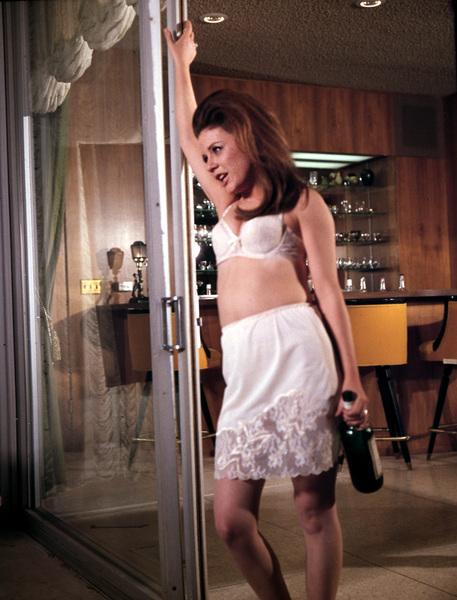 """Valley of the Dolls""Patty Duke1967 20th Cent. Fox**I.V. - Image 8489_0009"