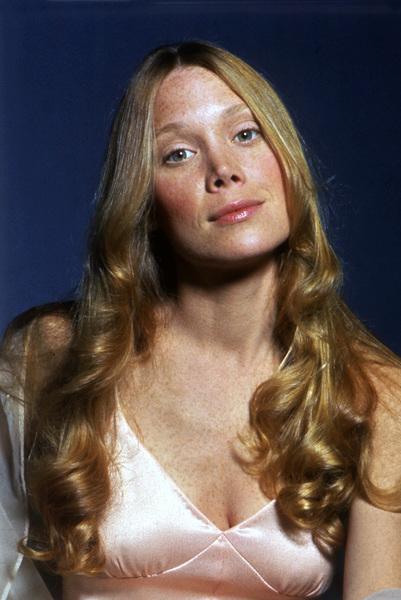 """""""Carrie"""" Sissy Spacek1976 MGM** I.V. - Image 8767_0086"""