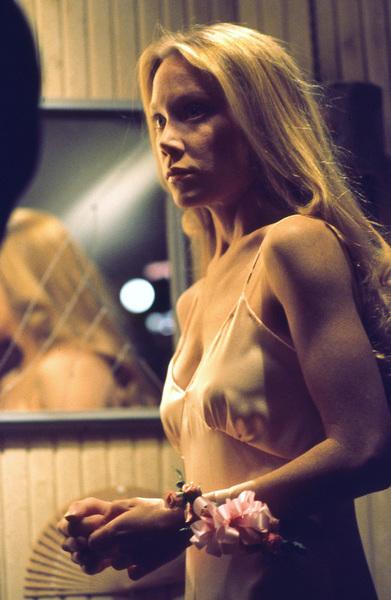 """""""Carrie"""" Sissy Spacek1976 MGM** I.V. - Image 8767_0090"""
