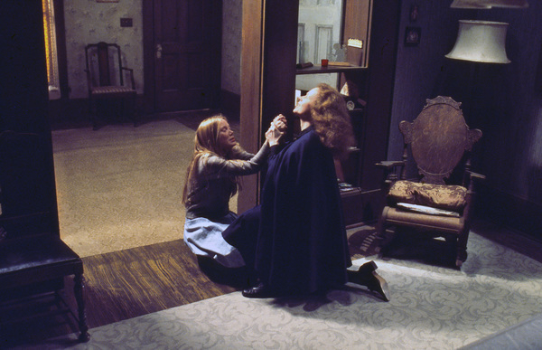 """""""Carrie"""" Sissy Spacek, Piper Laurie1976 MGM** I.V. - Image 8767_0099"""