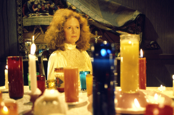 """""""Carrie"""" Piper Laurie1976 MGM** I.V. - Image 8767_0108"""