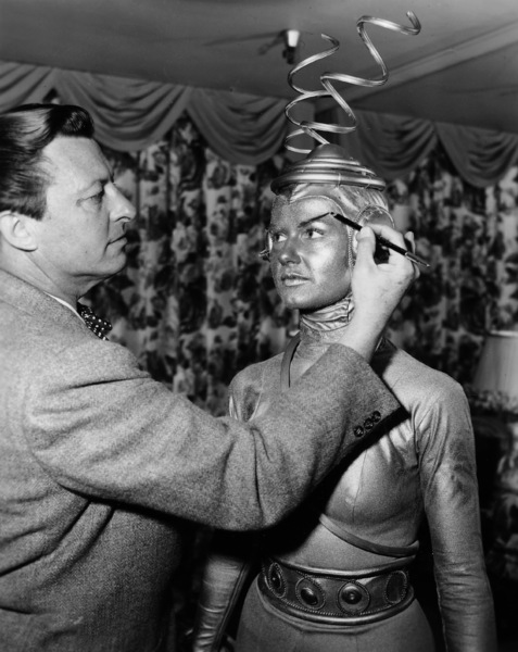 """War of the Worlds""1953, Paramount, **I.V. - Image 9468_0023"